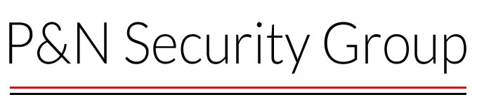 pnsecurity-logo
