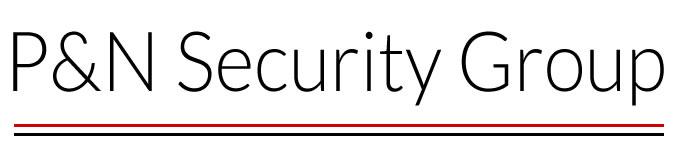 pnsecurity-logo